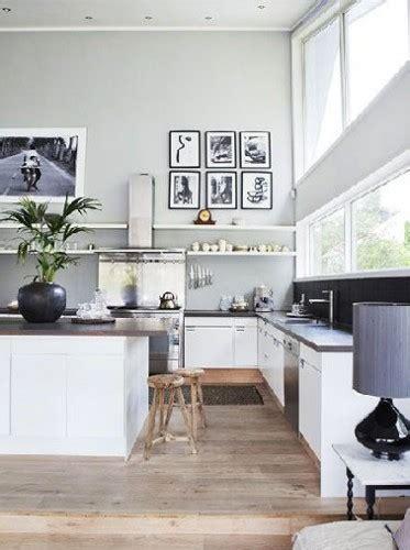 Tapis Scandinave Bleu 373 by Salon Cocooning Gris Trendy Awesome Cuisine Vert Et Gris