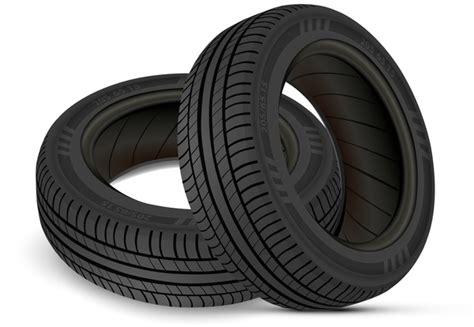 tire pattern ai auto tires design vector set 05 vector car free download