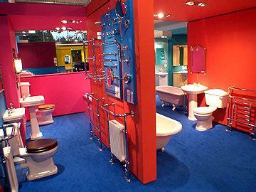 bathroom shops in chester bathstore eastham wirral bathroom directory
