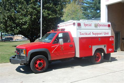atlanta rescue firepix1075 apparatus atlanta rescue tactical support unit1995