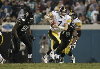 jacksonville jaguars win loss record bill cowher and the pittsburgh steelers the best nfl