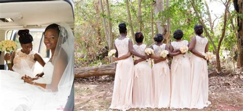 bridal hairstyles zimbabwe wedding hairstyles for bridesmaids in zimbabwe hairstyles