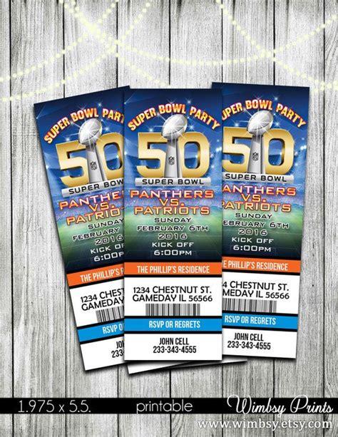 superbowl tickets 25 best ideas about super bowl 50 tickets on pinterest
