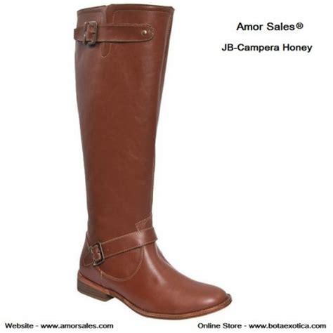 imagenes de botas rockeras para mujeres jb cera honey botas vaqueras para mujer mayoreo