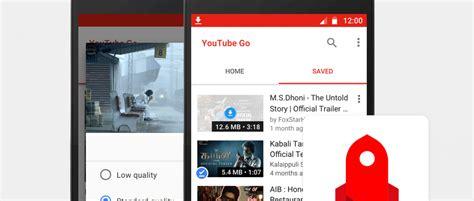 offline hairstyles app youtube app voor offline kijken en delen winmag pro