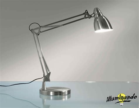 Lu Led Jazz lu jazz nk illuminando