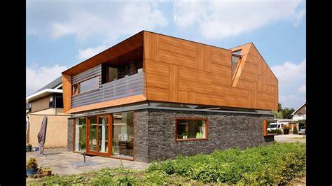 construir casas como construir una casa de madera en segundo piso