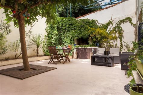 le patio beziers reviews of le patio de valros in beziers
