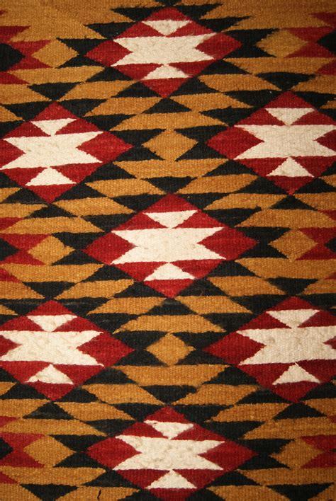 rugs or blankets navajo saddle blanket navajo weaving for sale