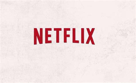 What Are On Netflix - netflix announces cast for supernatural series