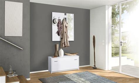 mobili di ingresso mobili da ingresso groupon goods