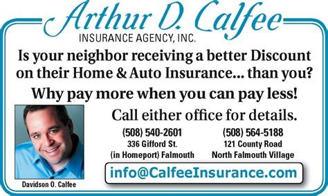 house insurance deals cape cod insurance discounts by combining home and auto policies cape cod massachusetts