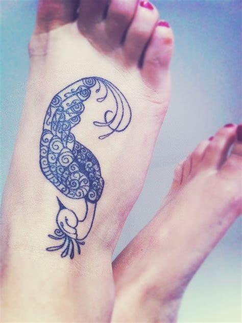 fotos de tatuagens no p 233
