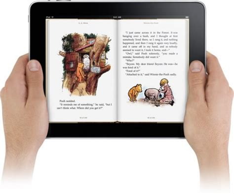 format ebook ipad apple ipad ipad 2 tips reading pdf ebooks on ipad ipad 2