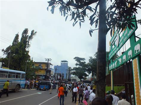 election violence in sri lanka centre for monitoring dscf7416 election violence in sri lanka