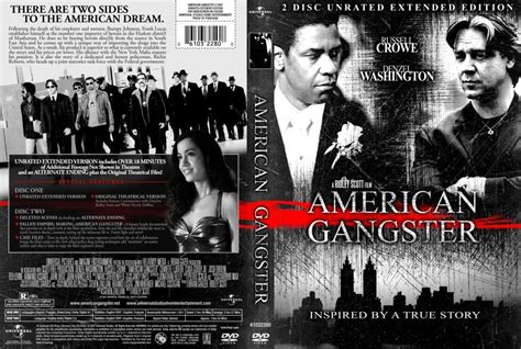 film genre american gangster american gangster 2007 unrated extended edition avaxhome
