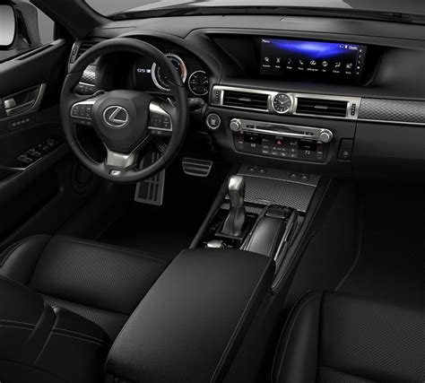 Lexus Of Orland Park Il by 2018 Lexus Gs 350 Lexus Of Orland Serving Chicago