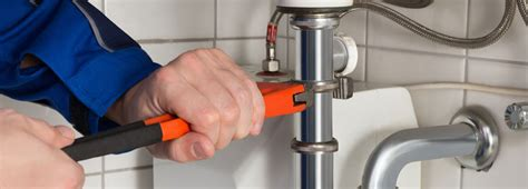 Mcgregor Plumbing Heating mcgregor property maintenance our services
