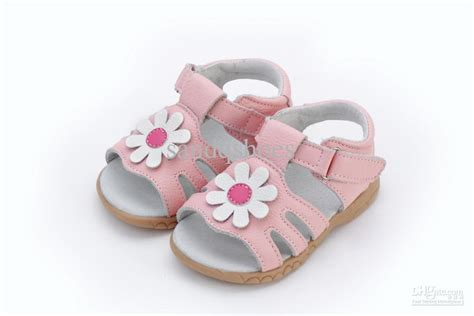 toddler shoe pink shoes 2016