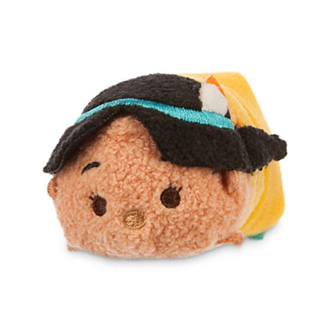 Tsum Disney Tomica Tiger your wdw store disney tsum tsum mini pan tiger