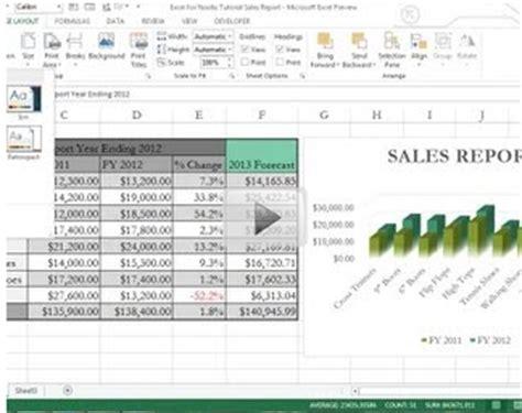 excel tutorial jobs raj excel video tutorial microsoft excel 2013 tutorial