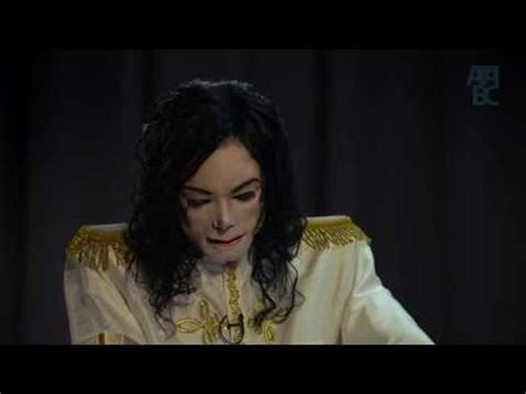 Michael Jackson Is Back In The Us by Michael Jackson Alive Comeback 2018 A Must See