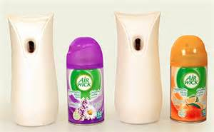 Air Wick Electric Air Freshener Dealdey Automatic Air Freshener Air Wick