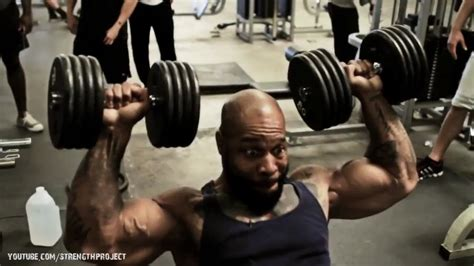 me bench press ct fletcher bench press record baby shower ideas