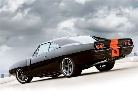black 1970 charger dodge charger rt 1970 inky black car