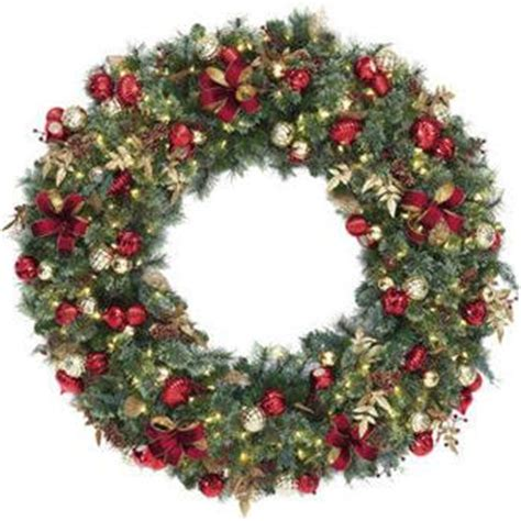 costco christmas deals november