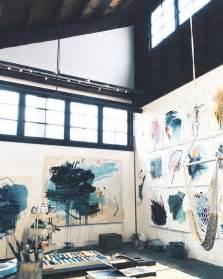 Asaya Home Decor Https Www Instagram P 7ygzeattf Studio110nz Inspiration Inspiration