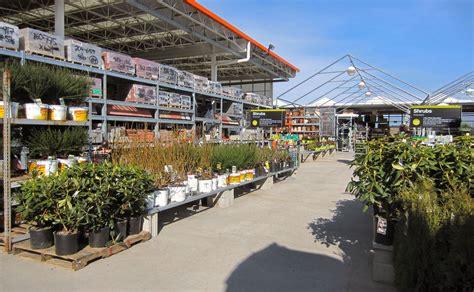 home depot   garden center homesgarden