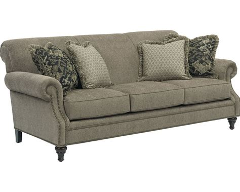 fabric sofas and sectionals broyhill sofa fabrics broyhill sofas and sectionals thesofa