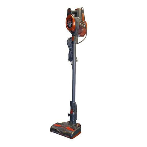 shark rocket ultra light upright hv302 shark rocket ultralight swivel vacuum cleaner hv302