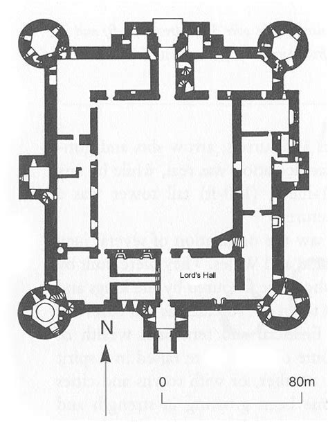 oheka castle floor plan castles floor plans and floors on pinterest