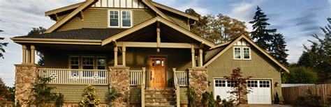Door County Homes For Sale by Door County Single Family Homes For Sale