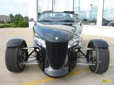 transmission control 1999 plymouth prowler user handbook service manual how to replace 1999 plymouth prowler window motor 1999 plymouth prowler