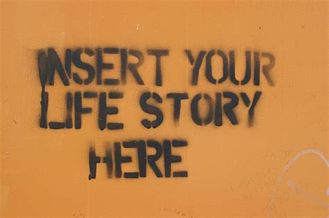 why the themes in your life stories are so important 3 reasons why your life story is boring and how to tell a