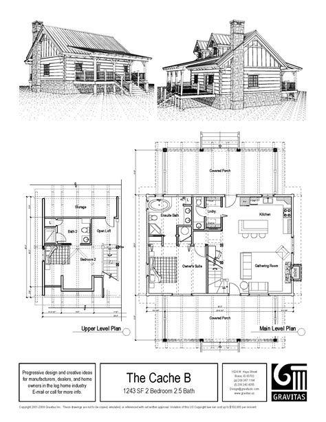 cabin house plans with photos 100 cabin house plans with photos lake cottage designs luxamcc