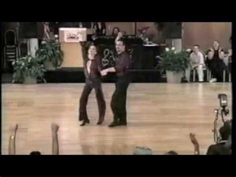 west coast swing wiki west coast swing dance with jason colacino katie boyle