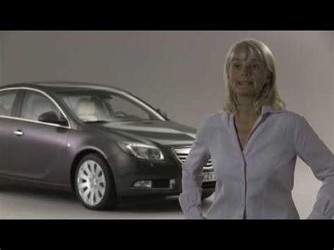 Opel Engineering by Opel Insignia Engineering