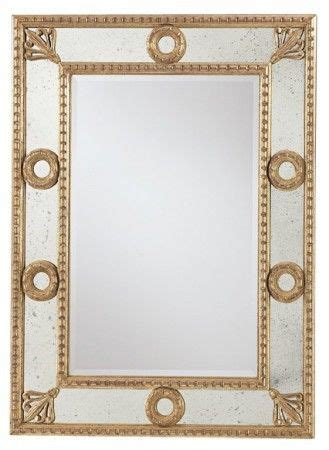Borders For Bathroom Mirrors 25 Best Ideas About Mirror Border On Decorated Mirrors Handmade Bathroom Mirrors