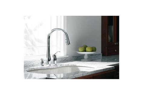 glacier bay kitchen faucet reviews glacier bay faucet reviews top 8 the best faucets for