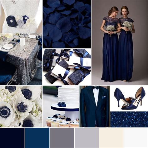 colors that go with navy blue colours that go with navy blue contemporary home design