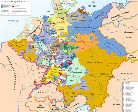 the end of the german monarchy the decline and fall of the hohenzollerns books homepage hanke