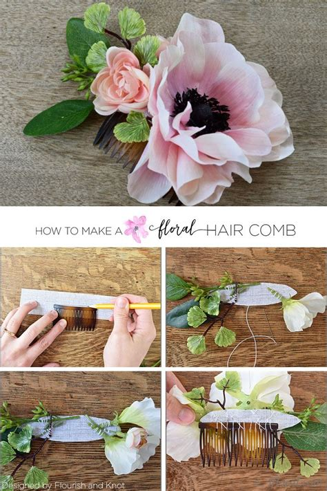 Wedding Hair Accessories Make Your Own by Best 25 Wedding Hair Accessories Ideas On
