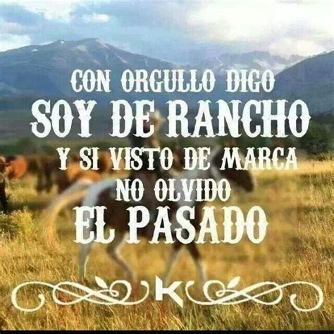 imagenes chidas rancheras ranchera de corazon siempre el komand frases de cancion de