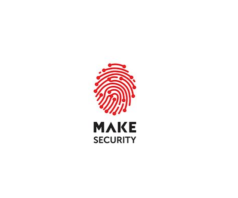 security logo images image gallery security logo