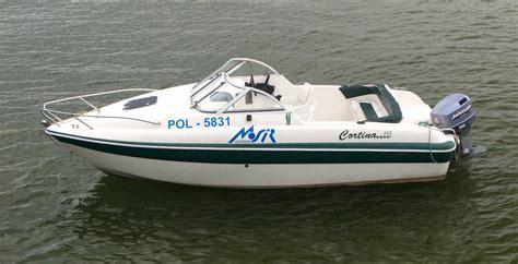 boat insurance liability coverage boat insurance rochester ny rochester boat insurance
