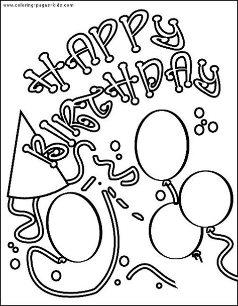 google free printable greeting cards 129 best images about coloring b day s parties more on